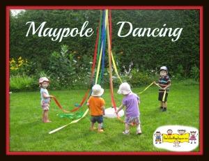 04 Maypole-Dancing