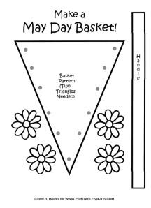 05 may-day-basket-craft-pattern