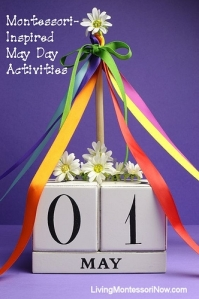 09 Montessori-Inspired-May-Day-Activities